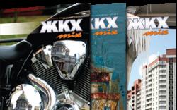 Журнал «ЖКХ mix»